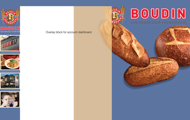 Boudin Twitter Background 2