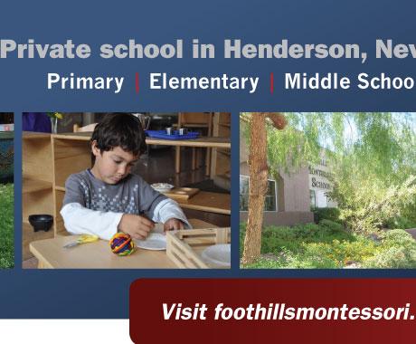 Postcard for School