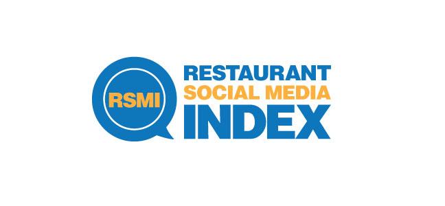 RSMI logo