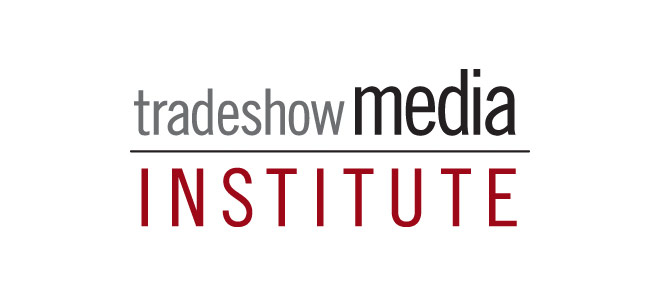 Tradeshow Media Institute logo