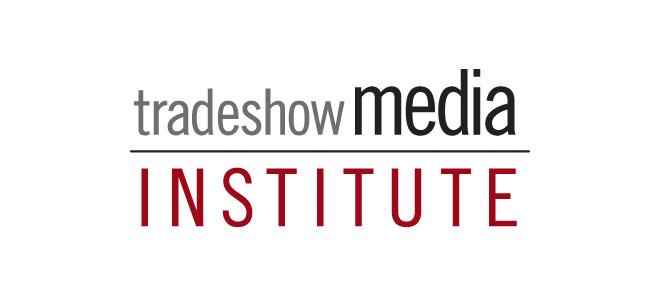 Tradeshow Media Institute logo