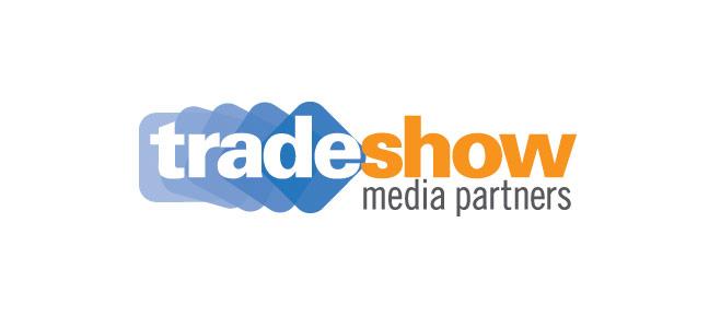 Tradeshow Media Partners logo