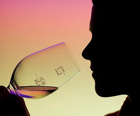 Wine Blog Posts