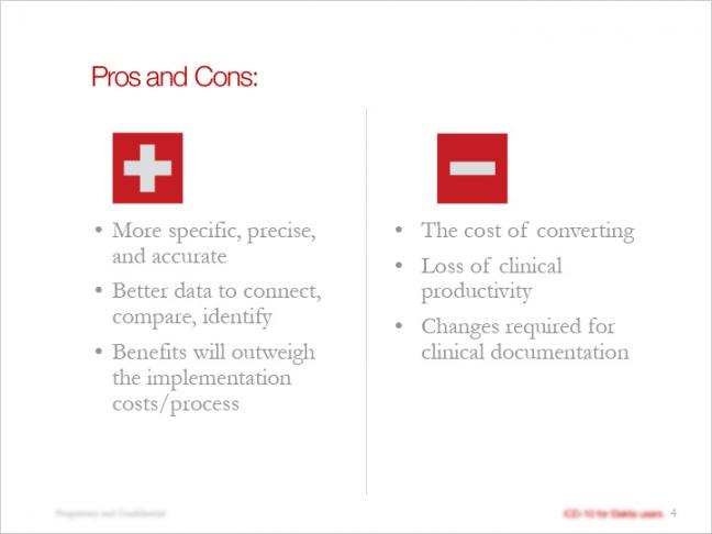 Slide Presentation