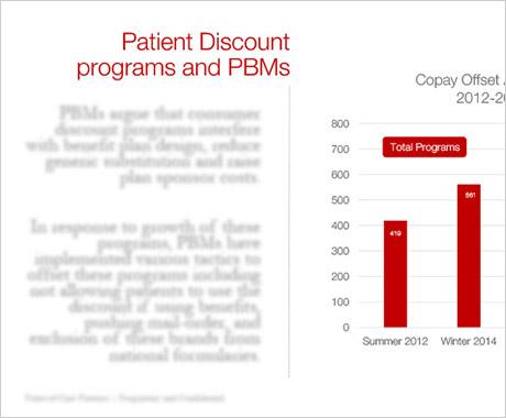 Healthcare IT Slide Presentations