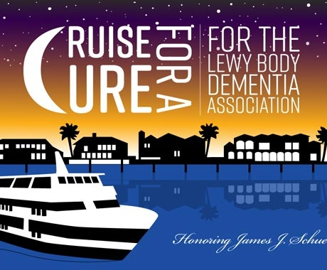 Cruise for a Cure